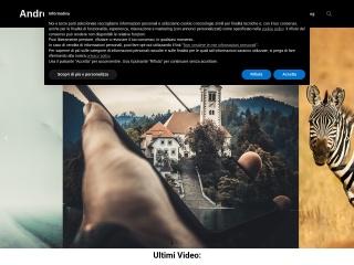 cesariandrea.com