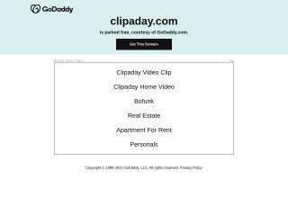 clipaday.com