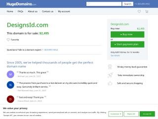 designsid.com