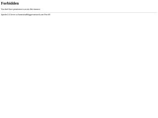 homesteadbloggersnetwork.com