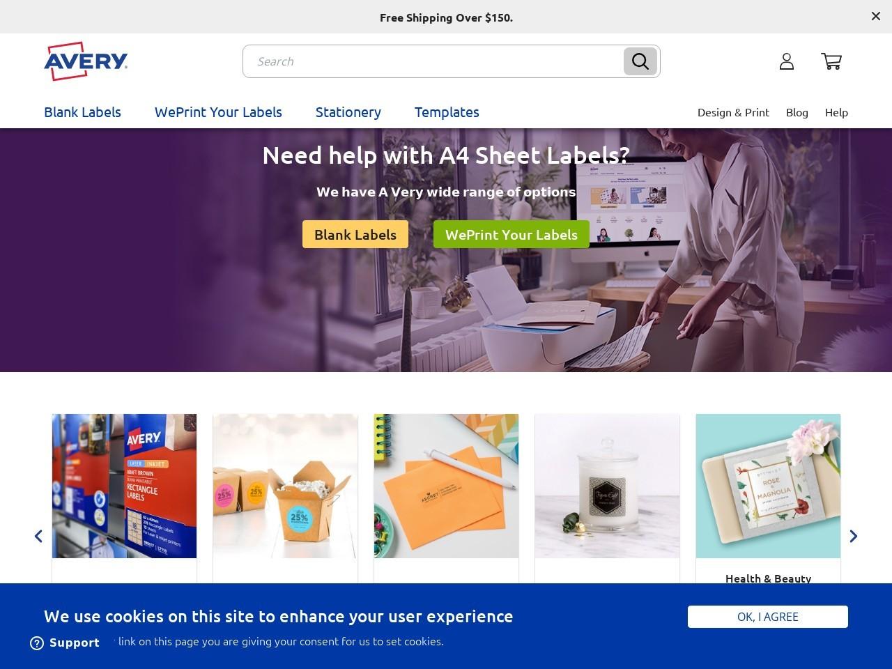 averyproducts.com.au