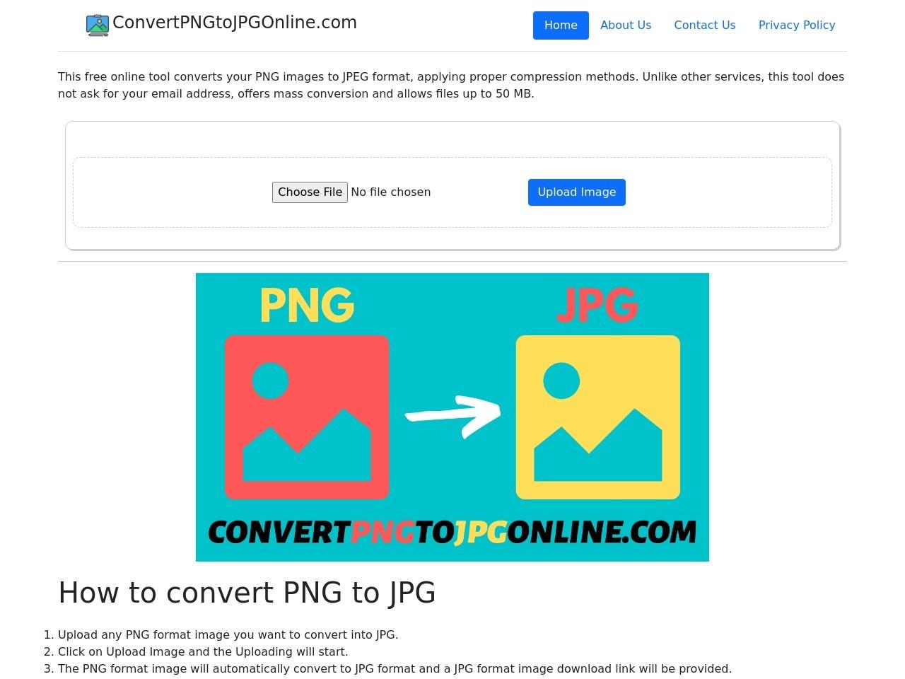 ebedava.com