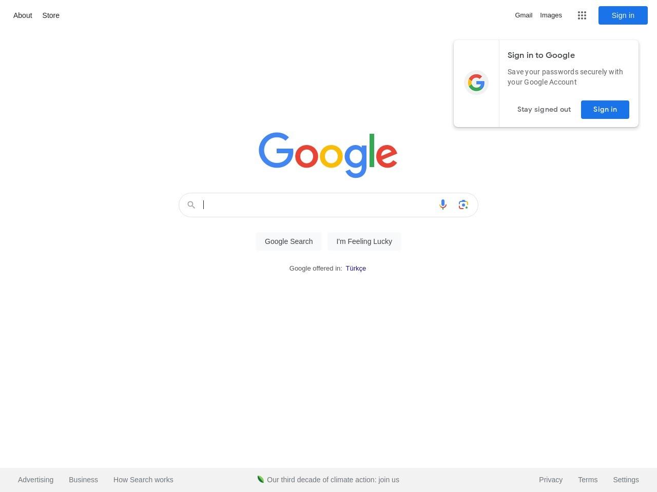 google.com.tr
