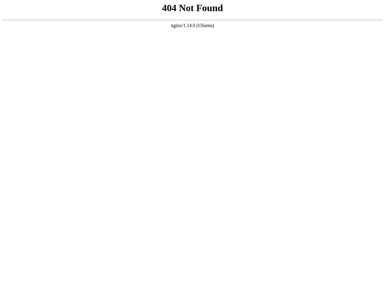 allencountydetention.com