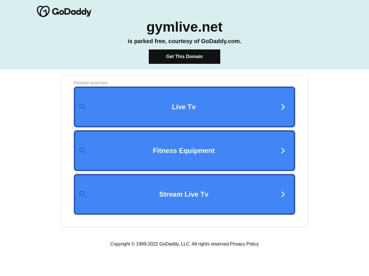 Instagram Viewer, Posts & Story & Popular Users • GymLive