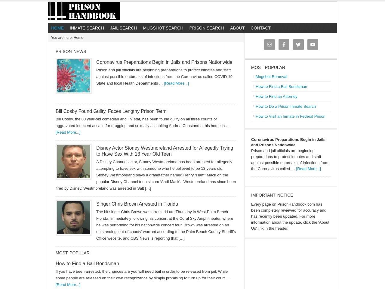 prisonhandbook.com