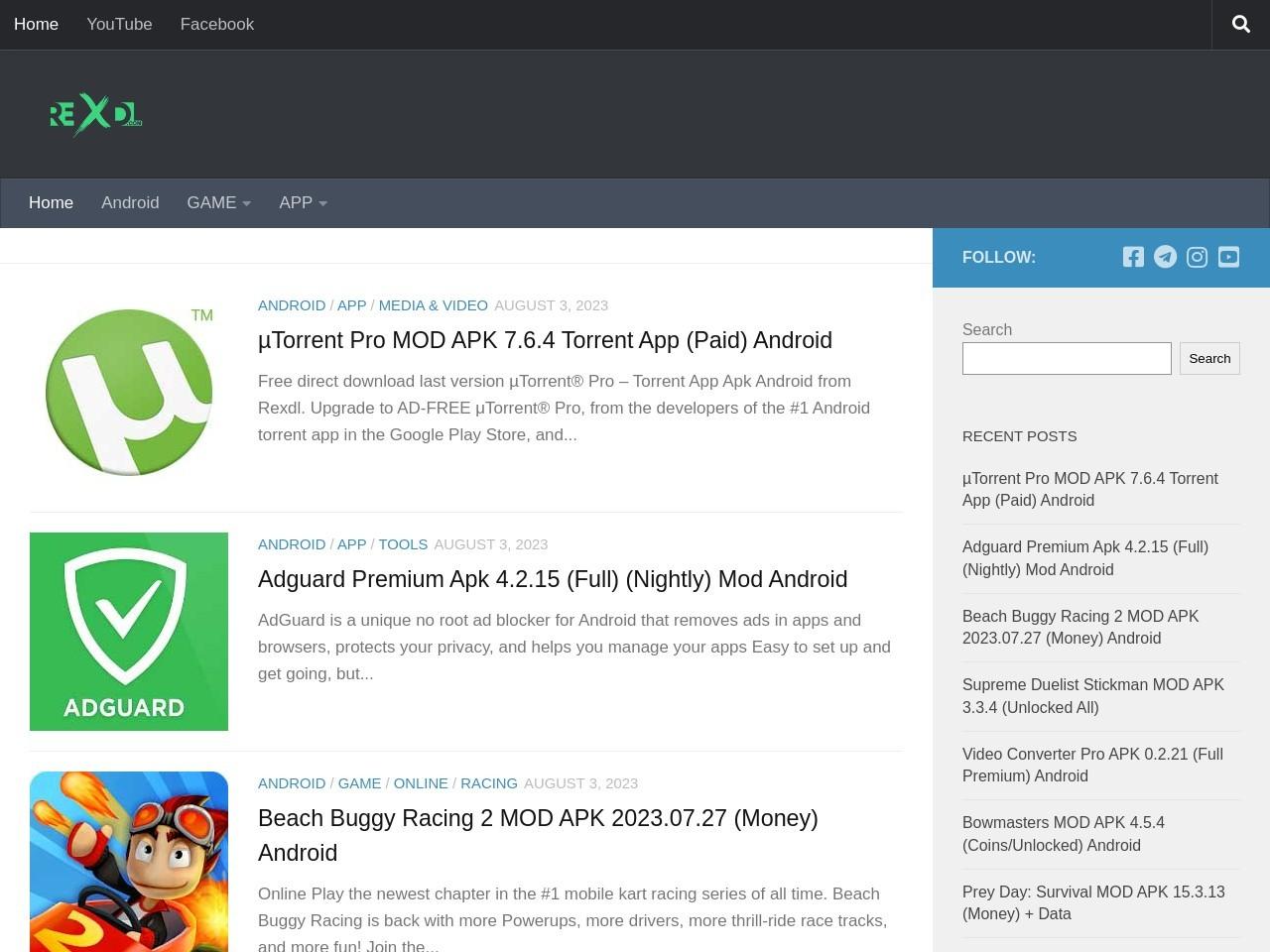 rexdl.com