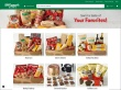 Stew Leonard's Gift Baskets Coupons
