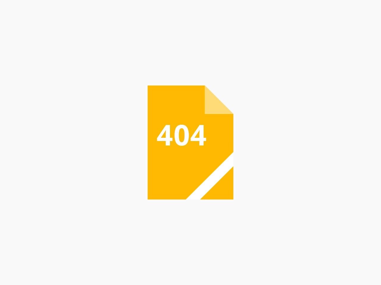 takhfifan.com