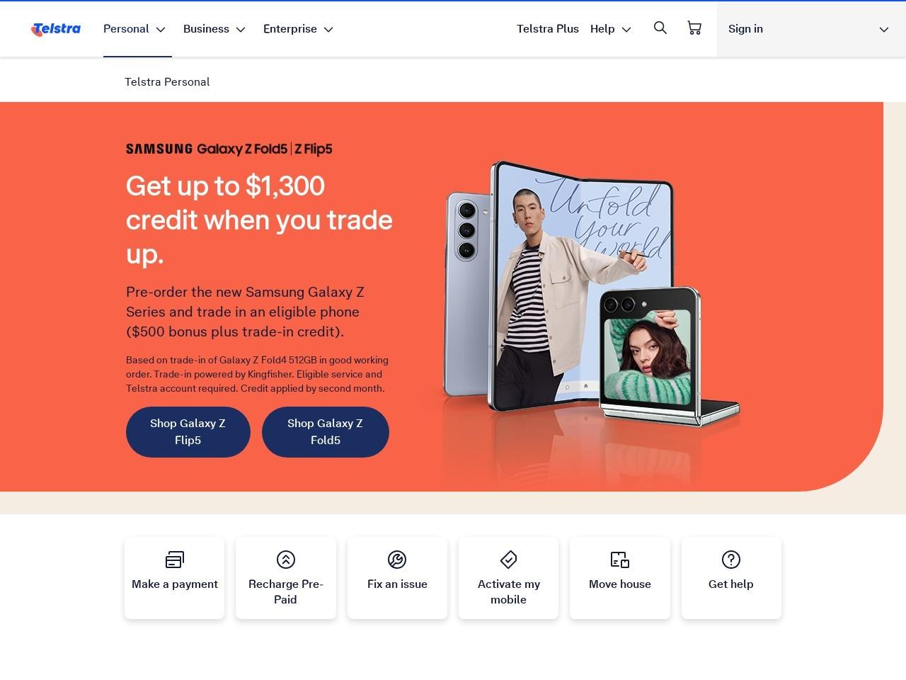 telstra.com.au
