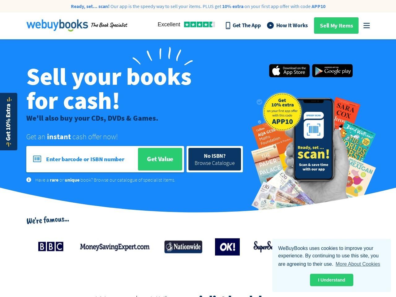 webuybooks.co.uk