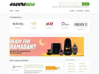 saversuae.com